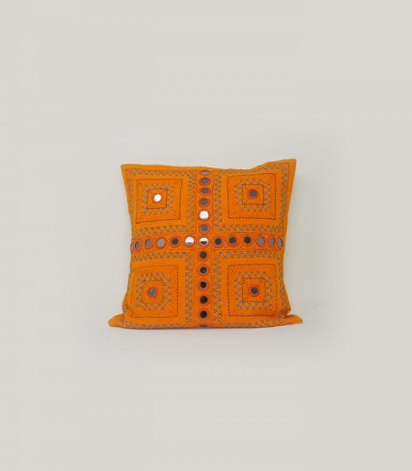 Cushion Cover 16x16 inches set of 5