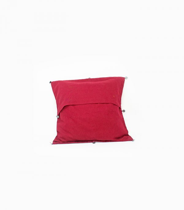 Cushion cover 16x16 inches set of 3